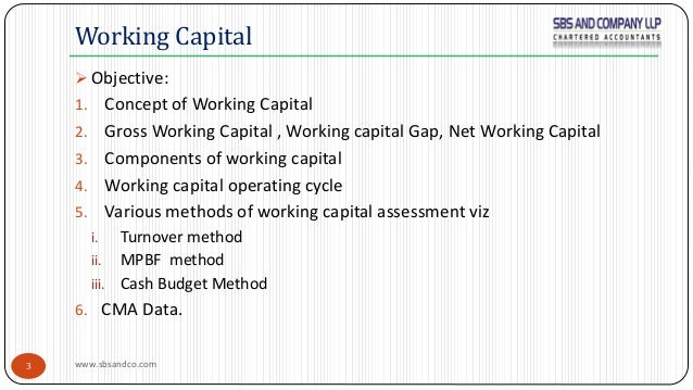 Trusts and Capital Gains Tax: HS294 Self Assessment helpsheet