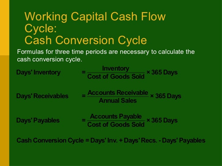cash and working capital Utilities rate professional, cash working capital expert | mcr performance solutions.