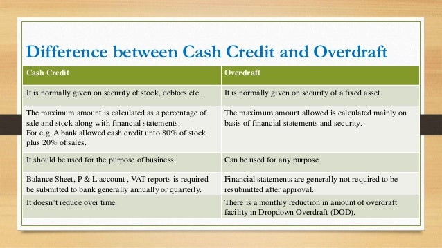 Interest rate ace cash express payday loan image 8