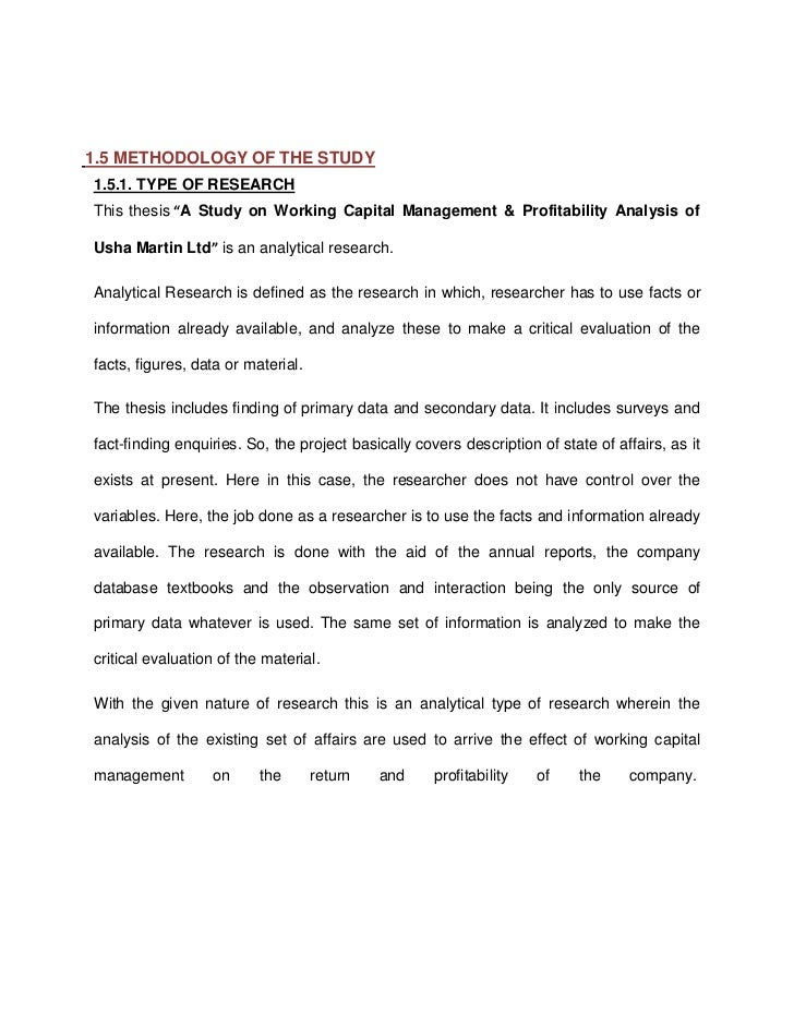 i like english essay learn