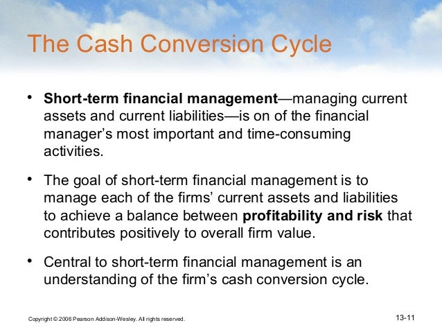 current asset management Asset management is the direction of a client's cash and securities by a financial services company, usually an investment bank the institution offers investment services along with a wide range.