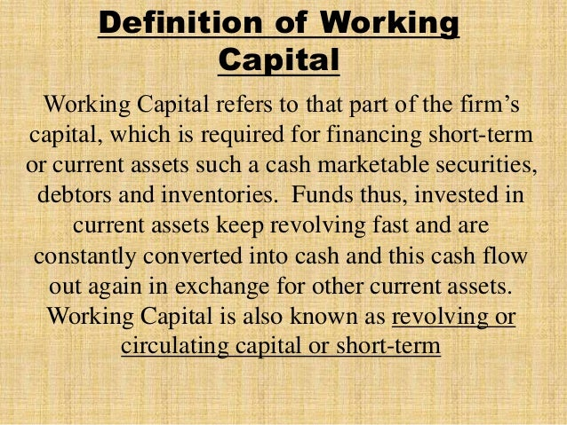 short term economic capital definition Definition of economic capital economic capital is the amount of risk capital held by a financial services company to enable it to survive any add term to watchlist.