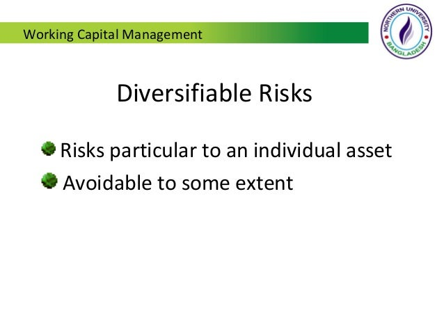 intoduction to risk Learn how to differentiate between financial and business risks.