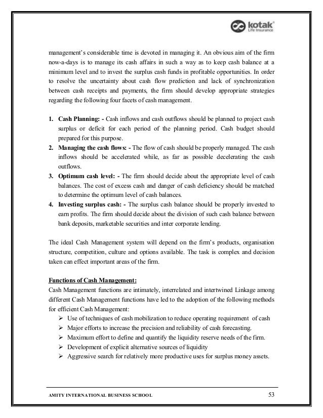 mahindra mahindra working capital Get mahindra and mahindra latest balance sheet, financial statements and   capital work in progress, 3,12871, 2,04040, 1,56215, 2,17876, 1,22844.
