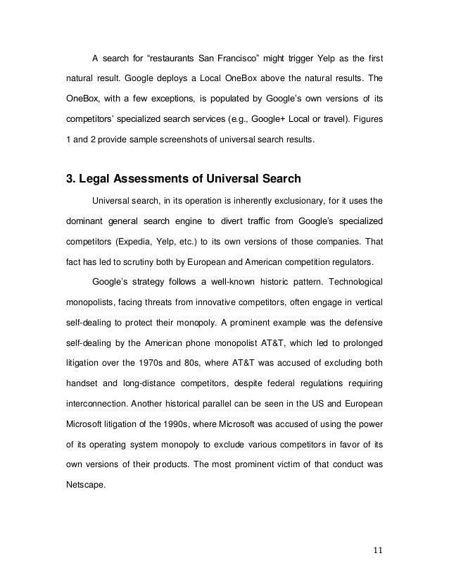 12 Universal Laws Of Success Herbert Harris Pdf Viewer