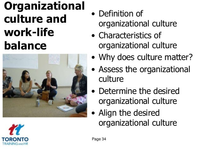 flexible working time and work life balance 2018-6-26 one of the deliverables of the european pillar for social rights is the 'new start' initiative to address the work-life balance challenges faced by working.