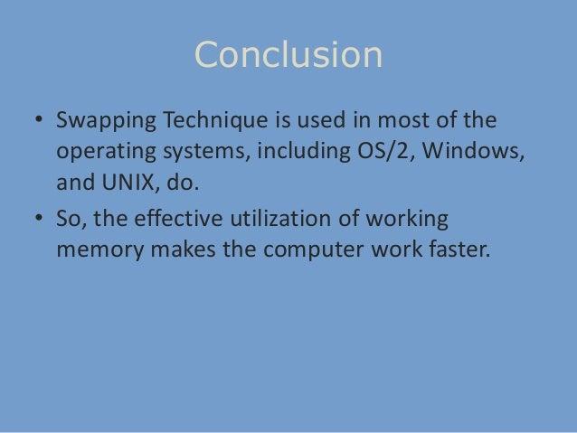 Essay on types of computer viruses