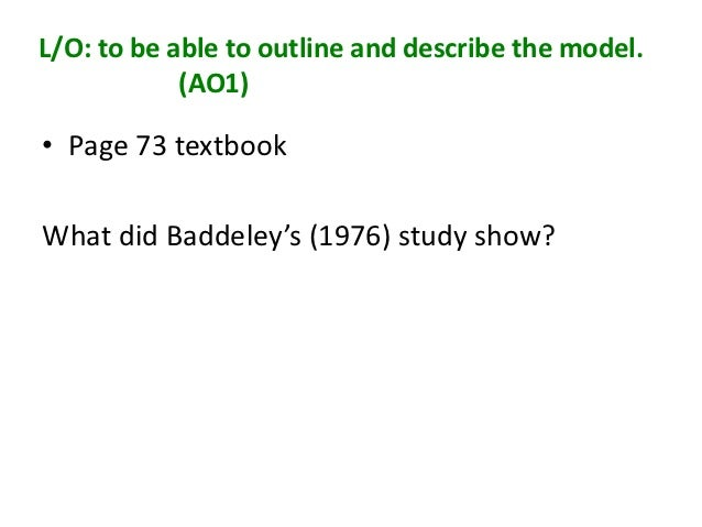 Brilliant Essays: Sample interview case study questions 99 ...