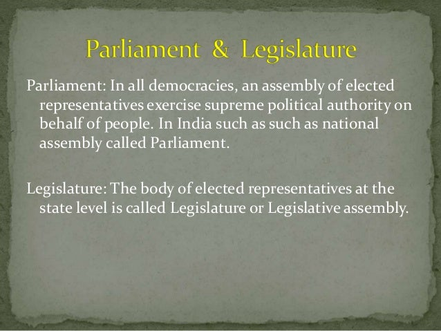  It is directly elected by the people and exercises the real power.  The maximum strength of the house is 552 of 530 mem...