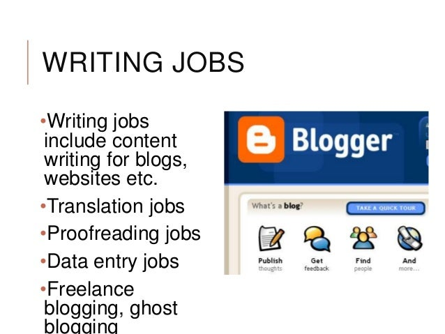 cheap home work proofreading websites online
