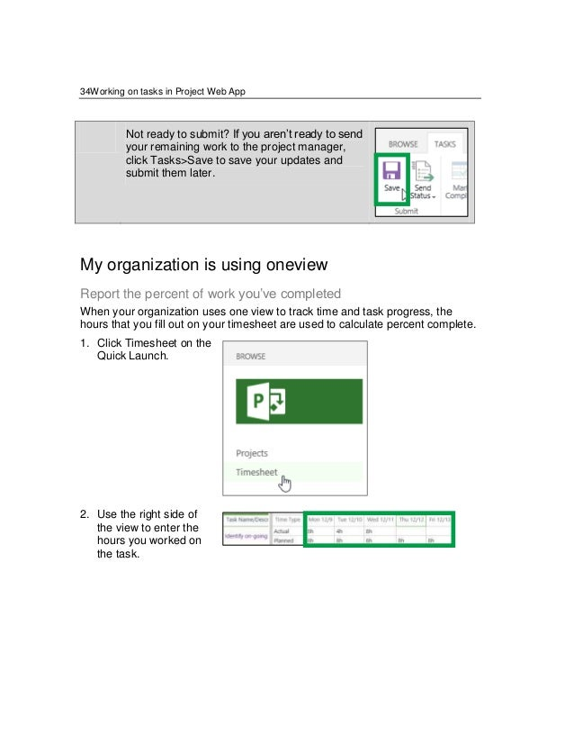 project web access · one of our support engineers, anil kumar, created the following instructions for using sms to remotely install these controls if you are implementing.