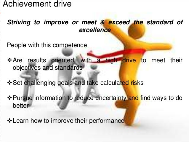 Working with emotional intelligence groups mission commitment 69 fandeluxe Choice Image