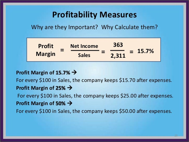 working with financial statements To convert the raw data on financial statements into information that will help you  manage your business  working capital 16 • net sales to working capital.