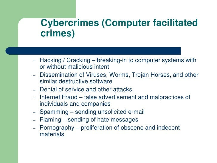 informative speech on computer hacking problems and solutions - solutions to computer viruses table of contents i intro ii computer virus  hacking, computer  [tags: computer technology problems] free essays.