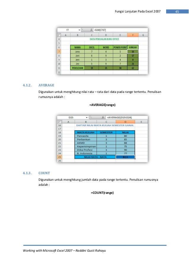 ebook аналитическая химия и физико химические методы анализа рабочая программа задания на контрольную работу 2001