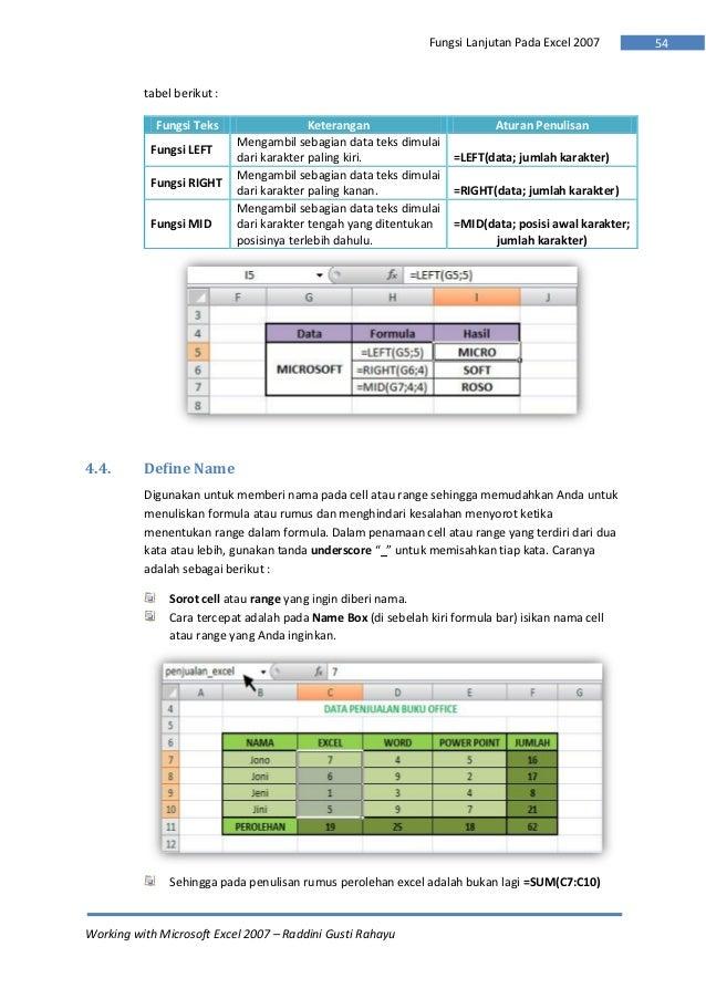 Free eBooks from Microsoft Press - Microsoft Virtual Academy