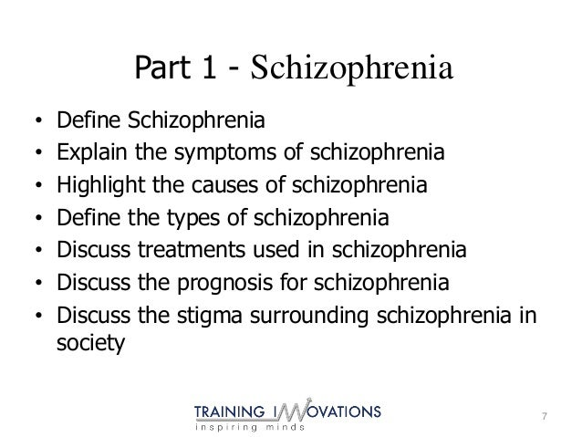 describe and discuss aetiologies of schizophrenia Discuss' essay for psyc30014  underlying aetiologies of schizophrenia and thus improve the  australia had already identified findings describing the.