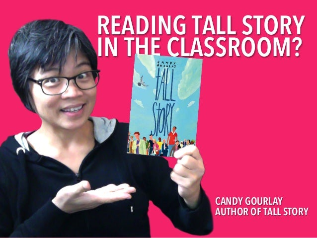 Thinking Outside the Book: Great Ideas for book-based teaching Slide 2