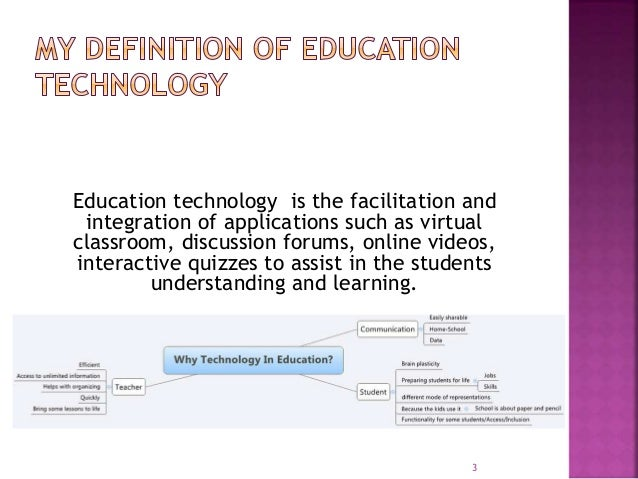 """an analysis of implementing computer technology in education in australia Journal of information technology education: research (jite:research)  aim/ purpose: in this paper, we analyze the phenomenon of """"classroom whatsapp  groups"""",  collaborative learning, technology acceptance, virtual computer  laboratories  teachers' readiness to implement digital curriculum in kuwaiti  schools."""