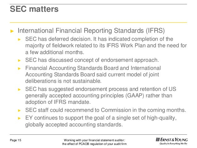 audit firm size and going concern reporting