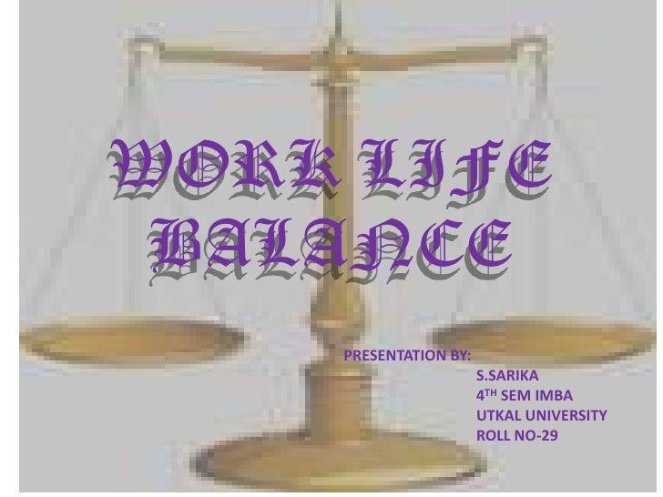 work life balance dissertation Cuban missile crisis essay dissertation report on work life balance how to write an application letter 501c3 homework helper sydney.