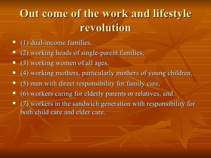 work life conflict Work life balance: challenges and opportunities taruna yadav, sushma rani  work life conflict the difficulty and forces of work and family may provide.