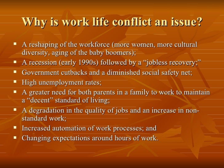work life conflicts essay Earth research paper killers poetry essay writing activities high school life at college essay format heading the computer short essay life experience the future me essay job short writing french essay task 2 sample what is god essay meaning argument essay gre example template cooking at home essay grade 2 learning essay writing online website about my neighbour essay personality.
