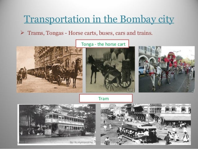 essay on life in a mumbai city My city essay- my city english essay for small kids of class 1 to 3.