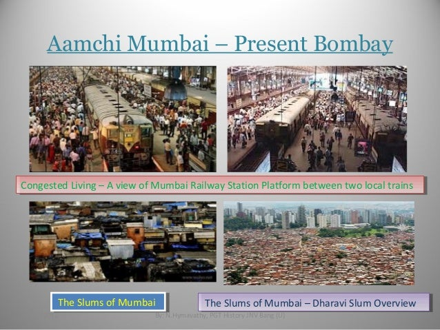 essay on mumbai city of dreams Mumbai is what the indians affectionately call - the 'city of dreams' this fabulous  city is not only the financial capital of india that serves as the center of all trade.