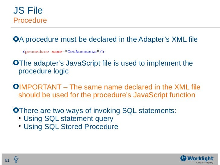 how to write sql queries Sql scripts, coding and programming for database administrators sql scripts & samples object dependencies 11/01/2017 use this script to find object dependencies.