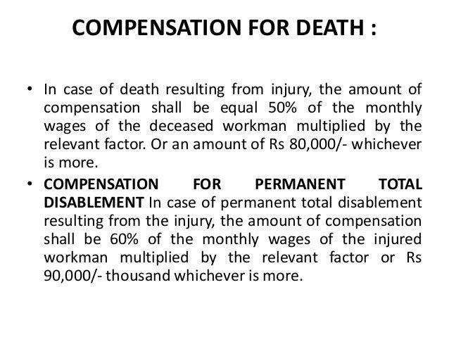 Workmancompensationact 110217002450-phpapp02