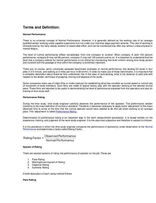 Company Rental Agreement Format Samannetonic