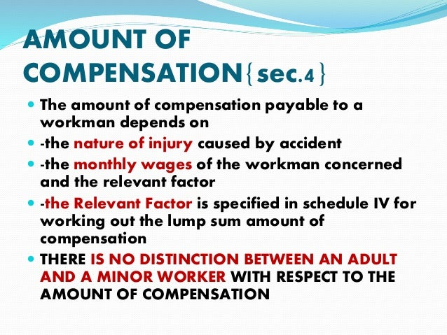 WCC | Workers Compensation Consultants