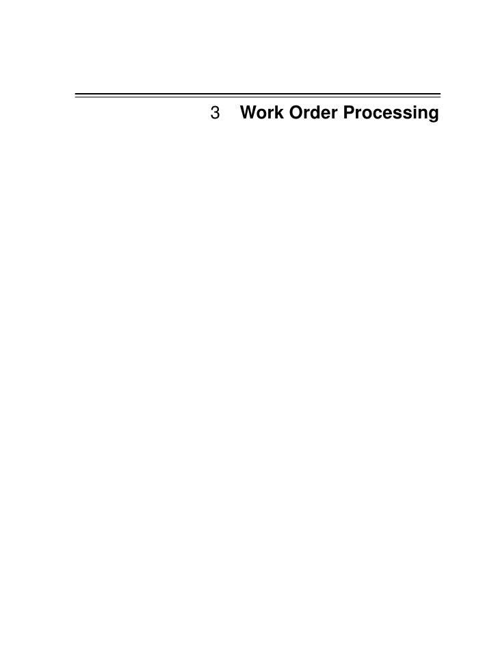 free work orders koni polycode co