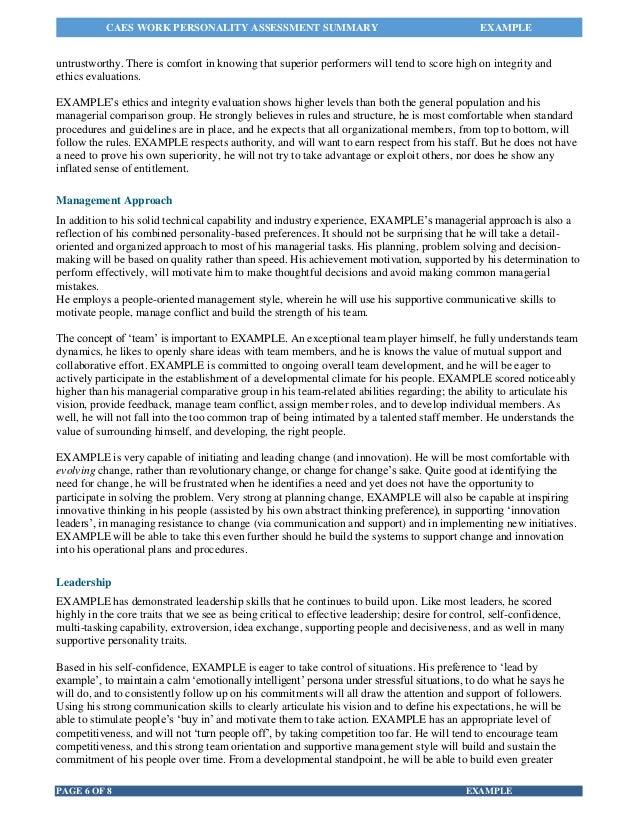 Assessment in social work essay