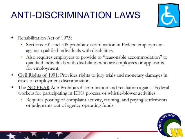 "anti discrimination laws related to A in some cases, yes if a law banning discrimination based on sexual orientation defines ""sexual orientation"" to include gender identity (as, for example, the ones in colorado, illinois, and minnesota do), it protects transgender people as well as lesbian, gay, and bisexual people."