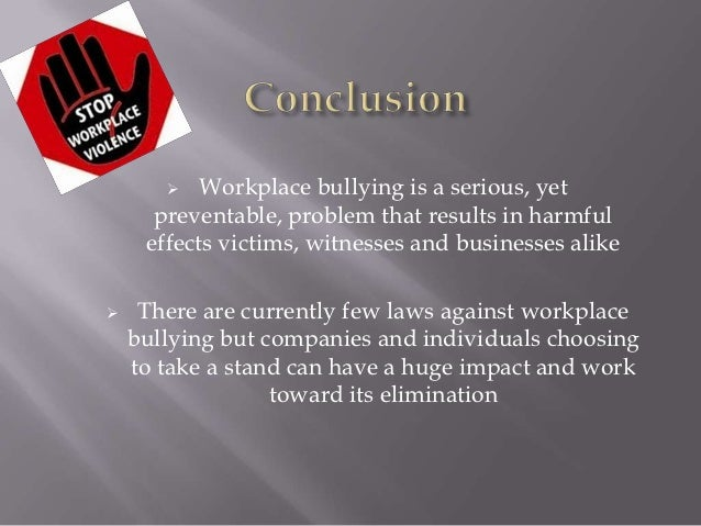 the effects of bullying on victims Effects of bullying somehow, people think bullying is a part of life, a part of growing up and an opportunity to stand up for yourself some kids naturally will not accept being bullied, and will stand against it.