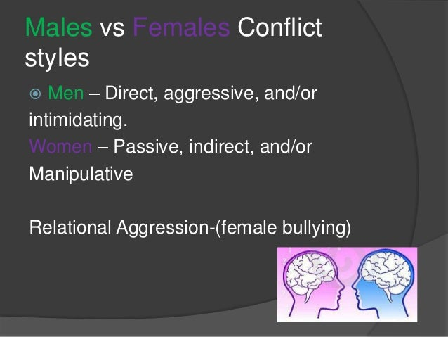 bullying unwanted aggressive behavior involving a Understanding bullying fact sheet 2016 bullying is a form of youth violence cdc defines bullying as any unwanted aggressive behavior(s.