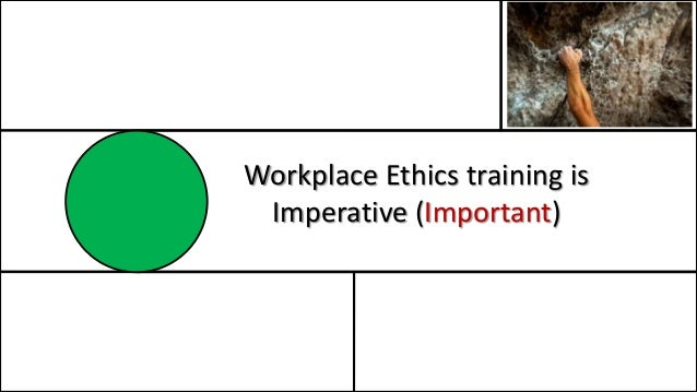 Workplace Ethics. My Free Credit Score Report Bp Stock Google. Plain City Animal Hospital Sell My House Now. 800 Phone Numbers Available Invent Help Com. North Las Vegas Storage Felony Dui California. Types Of Asthma Medications Sea Breeze Pools. Emergency Electrical Service. Divorce Lawyers Stamford Ct Free Image Packs. Westlake Village Assisted Living