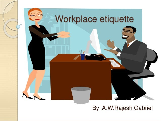 behaviors in the workplace These are the 10 major negative behaviors that simply cannot be tolerated in a productive workplace 1 negativity: there is a difference between occasionally disagreeing and always being negative.