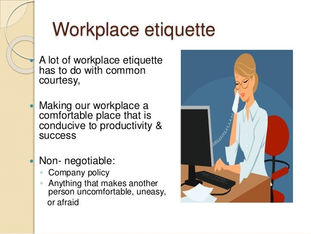 negative behavior in the workplace Workplace negativity can hurt productivity the effects of positive and negative workplace suggestions on the individual engaged in the behavior.