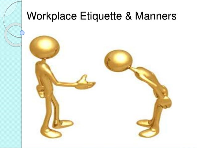 workplace etiquette   manners good manners clipart bad table manners clipart
