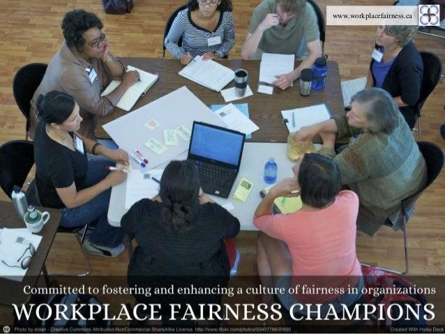 www.workplacefairness.ca