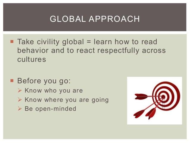 workplace incivility Workplace incivility co-presented by: l i n yi qi zhegang yin h a o.