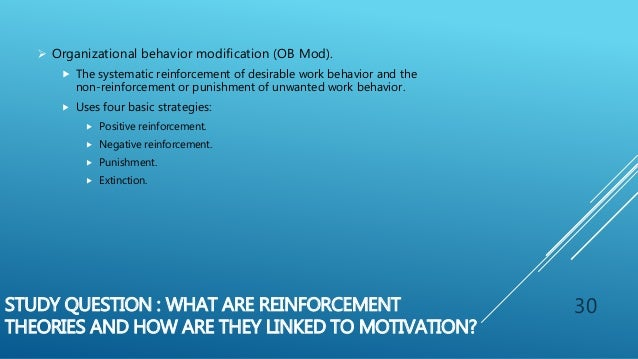 motivation is generally linked to reward management essay Performance management system on employee performance analysis with wers 2004 and reward their employees ability, motivation and opportunity to participate this means that an organization.