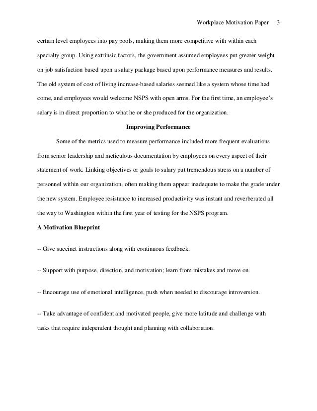 motivation behaviour essay Database of free motivation essays  search to find a specific motivation essay or browse from  - motivation is one kind of behaviour of man which related.