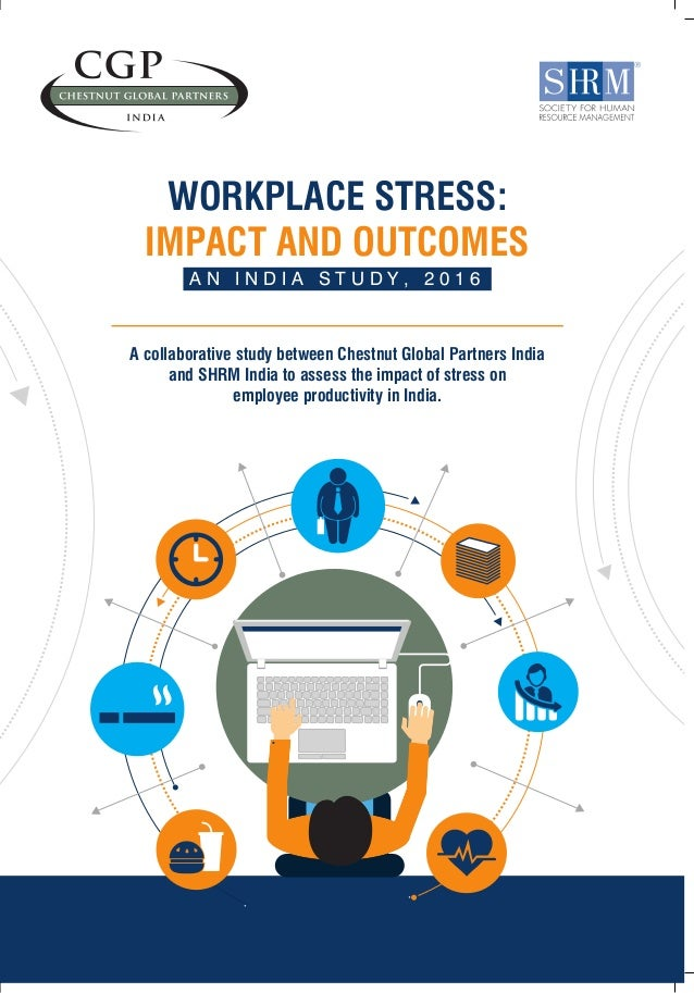 an analysis of the impact of religion in the workplace This four-part report highlights issues of discrimination and diversity and how to prevent the former while promoting the latter.