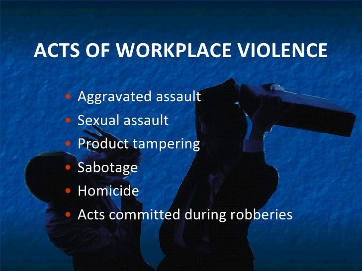 definition aggravated sexual assault in Lancashire