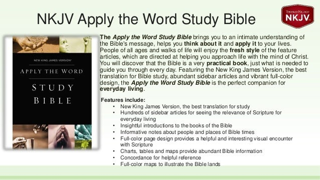 Connecting Our Work with God's Work - 5-day Reading Plan Slide 2