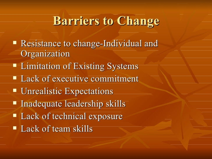roles and transitions These will be especially useful during the transition when roles and respon-sibilities might be in a continuous state of flux they will also be useful (as well as tried and transition management: tips for managers in times of change.